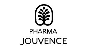 PHARMA-JOUVENCE--300x160