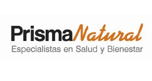 PRISMA-NATURAL-300x160